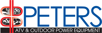 Peters ATV & Outdoor Power Equipment