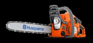 Husqvarna 240e chainsaw