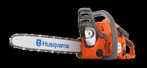 Husqvarna 236e chainsaw