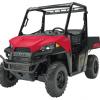 Ranger 570 hd