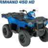 farmhand 450