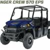 ranger crew 570